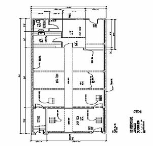 Home Ideas Retail Space Floor Plans